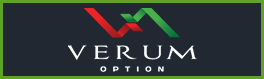 verum option